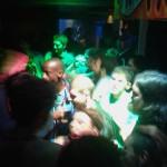 Quaalude Rock Club, Genova, 13 mag 16