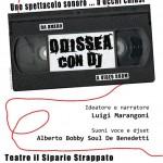 SIPARIO STRAPPATO ARENZANO SETT 2010 C