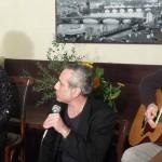 Sanremo 2016, street events, 11 Feb 16 Ma1Tv