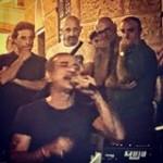 Sestri Live Festival, 23 lug 18, Sestri Levante