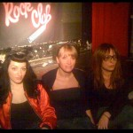 Skaletta Rock Club, La Spezia, 1 Dic 17