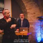 Soul Kitchen, Fermo, 24 Feb 18