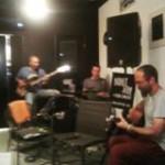 Soul Note, Genova, 30 giu 18