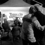 Tigullio Expo, Rapallo, 9 ago 16