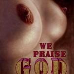 WE PRAISE GOD