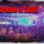 Wild Festival, Favale di Malvaro, 26 Ago 17