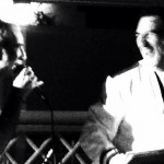 18 ago Bagni Internazionale Albenga (Sv) con Reverendo Gion dei Belli Fulminati nel Bosco