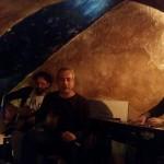Asia Cafè Sestri Levante 20 feb 15