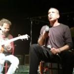 La Sagra del Blues Asti 16 Mag 15