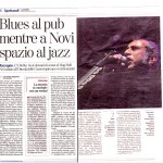 La Stampa - 4 Aprile 12