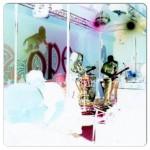 bLINDbONObOS rythm band Baladin (Cinzano) 9 ott 2012