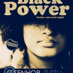 blackpowerxilwebwj1
