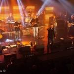 25-26 Apr 14 Teatro Govi Genova - Blindosbarra