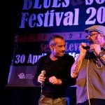 Blues & Soul Festival