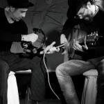 Butterfly Effects - Trecase Napoli - marzo 2012