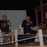 Cagliari - Shakespeare Beach Club - Spiaggia del Poetto