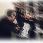 Capodanno Bonobo 2012 al Muà Bar -  Genova Live&Deejay Set