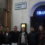 charlotte street 2