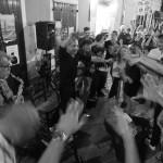 Asia Cafè/Millelire, Sestri Levante, 21 lug 16