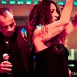 Dancing Paradise Ruta di Camogli 8 Mag 15
