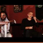 Dubliners Irish Pub Piacenza nov 13