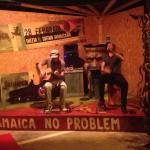 jamaica happy pub - asti - 12 giu '13