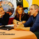 Teleliguria - Genova Rock 28 Apr 14