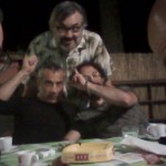 La Cosa - Girfalco Beat - Fermo 9 Lug !4