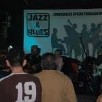 Leoncavallo Milano, 1 Giugno '13