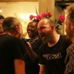 Mambo Pub Piateda (So) 15 Mag 15