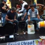 Social Street Milano 18 mag 14