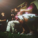 Kansar Festival, Monticolegno (Lu) 28 ago 15