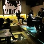 Con gli amici di Noteoff al Music Box di Castelviscardo (Tr) nov 12