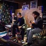 Music box Castelviscardo (Terni) 18 dic 15