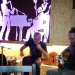 musicbox castelviscardo 30 nov 12