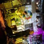 Music for Peace Genova 30 Mag 14