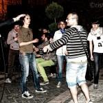 Noteverde Festival - Monterubiaglio (Tr) 29 Giu '13