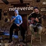 Noteverde, Monterubiaglio (Tr) 11 gen 14