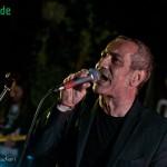 NoteVerde Festival - 29 giu 13 Castelrubiaglio (Tr)