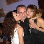 Osteria del Sole Genova 23 Mag 15
