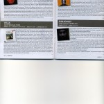 recensione anthologia funk move out febbraio 2010