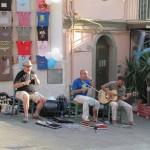 Riomaggiore Agosto 2014