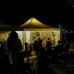 Rosso di Sera Estate - Torino 21 settembre 2012