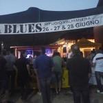 Sagra del Blues - Asti 26 giu 15
