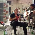 Sanremo Chioschi dei Fiori - 3 Agosto '13