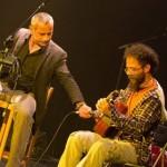 Teatro Govi Genova 7 Mag 15