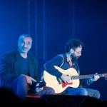 Art Bucket Challenge - Teatro le Serre - Grugliasco (To) 15 nov 14