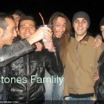 the gastones family