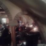 Tre Cascine in Langa, Bubbio (At) 20 set 15