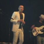 un palco sul mare moneglia 2008